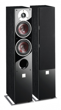 Dali Zensor 5 Product Review Zensor 5 Speakers Hot Deals